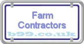 farm-contractors.b99.co.uk